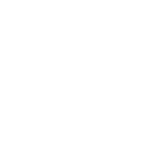 Satisfaction Guarantee for Furnace Repair