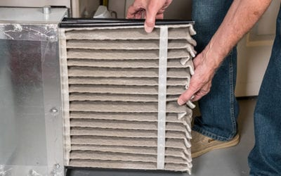 Tips to Help Your Furnace Operate More Efficiently